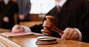 como-se-dirigir-ao-juiz-em-uma-audiencia
