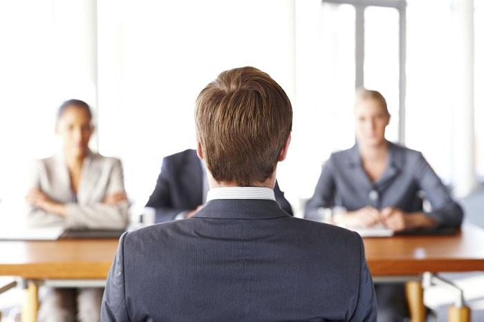 como-me-portar-em-um-entrevista-de-emprego