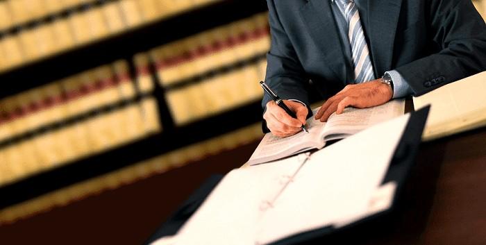 Modelo Aditamento Emenda à Inicial Manual Do Advogado