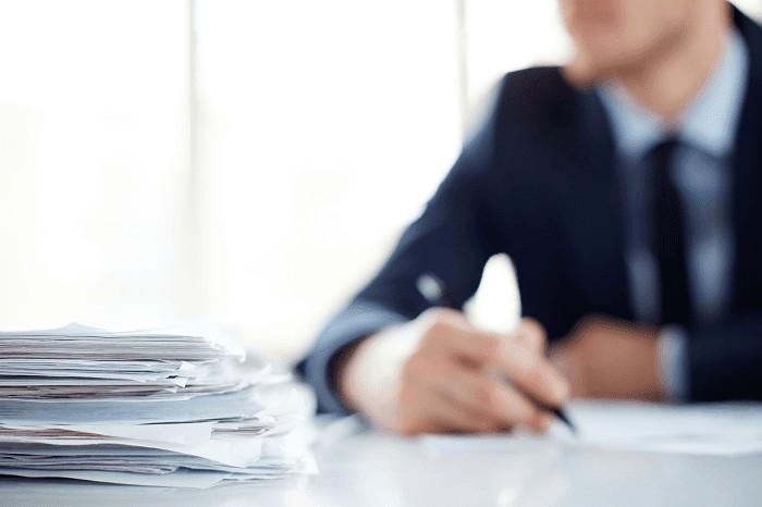 documentos-obrigatorios-processo
