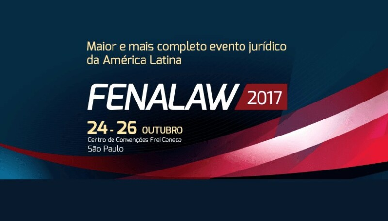 Fenalaw 2017
